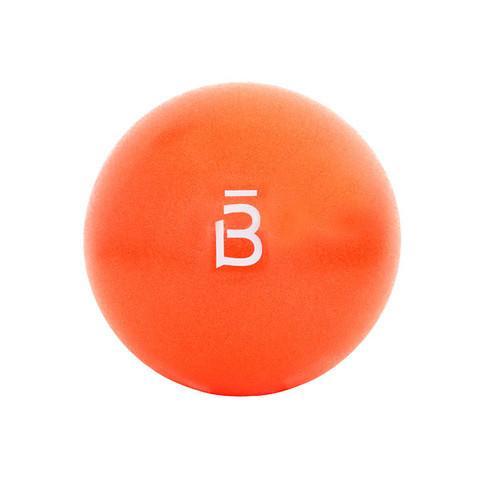 b3_2017-retail-pdp-orange-core-ball_480_08b359d9-541f-445b-a84a-b9fcd1a60043_1024x1024