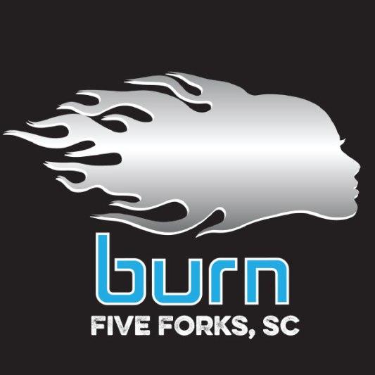 Five-Forks_SC